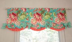 27 Ideas Baby Girl Room Coral Curtains For 2019 Teal Curtains, Baby Girl Bedding, Curtains Living Room, Girl Beds, Nursery Curtains, Curtains Bedroom, Girl Room, Curtains, Baby Girl Room