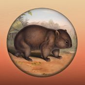 Field Guide to South Australian Fauna by South Australian Museum. Free