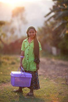 Ethiopia:)