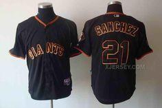 http://www.xjersey.com/giants-21-sanchez-black-jerseys.html GIANTS 21 SANCHEZ BLACK JERSEYS Only $34.00 , Free Shipping!