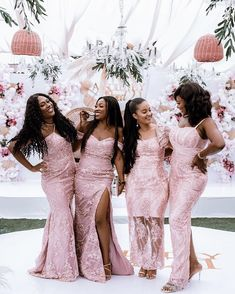 African Men, African Fashion, African Bridesmaid Dresses, Lace Dress Styles, Wedding Guest Style, Black Love, Lace Fabric, Fashion Dresses, Wedding Dresses