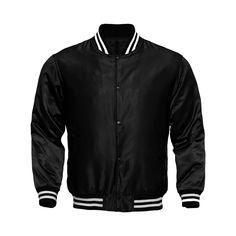 Men Moto Cow Hide Motorcycle Real Leather Jacket C114