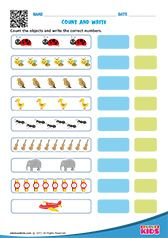 Fun learning online worksheets for Kindergarten, online math printable worksheets Number Worksheets Kindergarten, Tracing Worksheets, Alphabet Worksheets, Kindergarten Worksheets, Printable Worksheets, Math Activities, Preschool Activities, Rules For Kids, Math For Kids