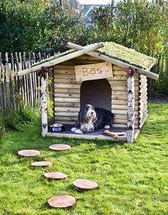 Google Afbeeldingen resultaat voor http://www.seasons.nl/files/2012/06/hondenhok-zelfmaken-hond-tuin-gras.jpg