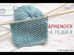 knitting patterns for women's sweaters knitting patterns hats knitting patterns for a baby girl Knitting Help, Knitting Stitches, Knitting Patterns, Crochet Patterns, Unique Braids, Knit Crochet, Crochet Hats, Braid Patterns, Sewing Crafts