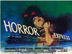 B-movie-posters 1972---Horror-Express
