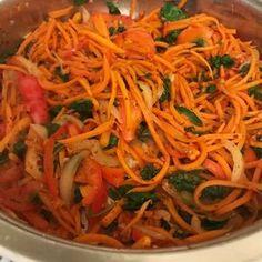 dieta dr dąbrowskiej przepisy - New Ideas Fruit Fast, Diet Recipes, Healthy Recipes, Recipies, Polish Recipes, Fitness Diet, Food And Drink, Vegetarian, Snacks