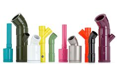 plumbing !   We supply forging mechanical presses. Choose your product color ! www.fpmgroup.it