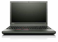 Introducing Lenovo ThinkPad W541 Mobile Workstation Laptop  Windows 7 Pro Intel QuadCore i74810MQ 8GB RAM 500GB HDD 156 FHD 1920x1080 Display NVIDIA Quadro K1100M Fingerprint Reader ACWiFi. Great Product and follow us to get more updates!
