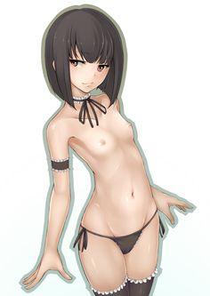 Anime,Аниме,echhi,ecchi,sasami-san@ganbaranai,yagami kagami