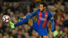 Spanish publication dun claim say Man Utd dun make mega move for Neymar.