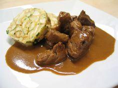 Roman, Beef, Cooking, Food, Meat, Kitchen, Essen, Meals, Yemek