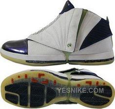 8c8aba3bc2d92 http   www.yesnike.com big-discount-66-. TenisZapatos NikeZapatos de  michael jordanCalzado ...