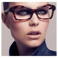 "d595c885d93 alain mikli on Instagram  "" Repost  romerojennings • Beautiful image by   pinogomes featuring Mikli style AL0929 •  eyewear  romerojennings  beauty  ..."