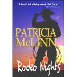 Rodeo Nights (Kindle Edition)By Patricia McLinn