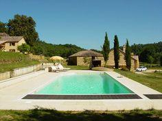 Piscine hydro sud ducos piscines et inspiration for Piscine chauray