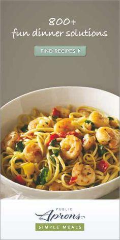 Cheesy Baked Farro Recipe : Giada De Laurentiis : Recipes : Food Network. Soooo good
