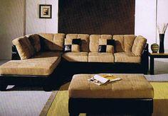 1000 images about salas peque as on pinterest glass for Decoracion de interiores salas