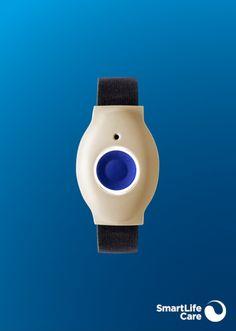 Bracelets Design, Mini, Beige, Black Bracelets, Light Blue, Buttons, Black Braces, Ash Beige
