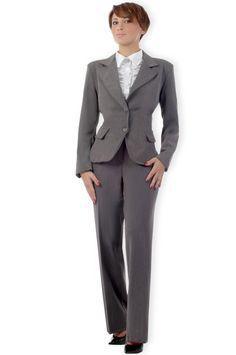 http://www.abbigliamentodadonna.it/tailleur-donna-giacca-pantalone-p-289.html