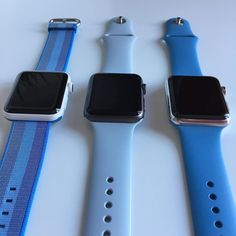 Best quality smart wearable accessories at reasonable price, Adepoy provides most durable accessories including all brands of watch bands for all interests. Cute Apple Watch Bands, Apple Watch Bracelets, Smart Watch Apple, Gold Apple Watch, Smartwatch, Airpods Apple, Apple Laptop, Watch Photo, Apple Products
