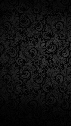 IPhone 5 HD Wallpaper | Smartphones Wallpaper