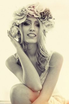 Marketing Yourself In Portrait Photography | Interview With Sue ...
