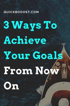 When it comes to your personal development, goal setting is a must. Here's how to finally achieve the goals you're after! Plus, learn to use your time productively. #personaldevelopment #goalsetting #productivity Time Management Activities, Time Management Printable, Time Management Quotes, Time Management Skills, Development Goals For Work, Personal Development, Productive Things To Do, Things To Do At Home, Goal Settings
