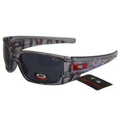 3d3a7e4910  14.99 Cheap Oakley Fuel Cell Sunglasses Black Lens Grey Frames Store Deal  www.racal.