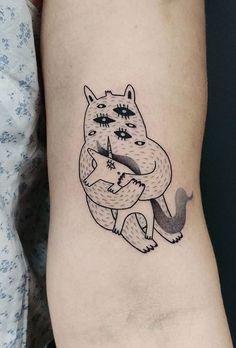 Pretty Tattoos, Love Tattoos, Beautiful Tattoos, Body Art Tattoos, Small Tattoos, Weird Tattoos, Tatoos, Piercings, Piercing Tattoo