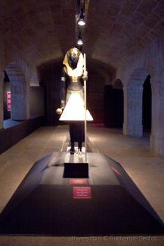 História/Porto_Alfandega_Expo_Tutankamon_003