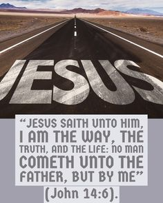 Biblical Quotes, Religious Quotes, Bible Verses Quotes, Bible Scriptures, Spiritual Quotes, Faith Quotes, Prayer Verses, God Prayer, Prayer Quotes
