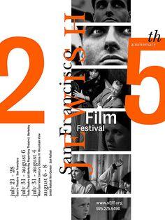 Lucille Lozada Tenazas (1953-) – San Francisco Jewish Film Festival (2005)
