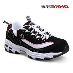 27.44$  Buy here - https://alitems.com/g/1e8d114494b01f4c715516525dc3e8/?i=5&ulp=https%3A%2F%2Fwww.aliexpress.com%2Fitem%2F2016-women-shoes-sneakers-women-s-running-shoes-female-footwear-athletic-trainers-scarpa-da-ginnastica%2F32691804187.html - 2016 women shoes sneakers women's running shoes female footwear athletic trainers scarpa da ginnastica