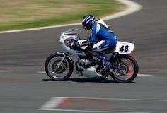 moto, cirque mécanique, circuit