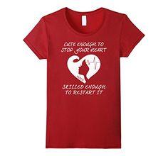 Funny Nurse T-Shirt  http://www.amazon.com/dp/B01CMLTNZC/ref=cm_sw_r_pi_dp_A9caxb0DP6479