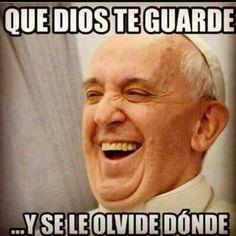 Memes Humor Mexicano Carmen Dellorefice 62 New Ideas Memes Humor, New Memes, Funny Jokes, Hilarious, Humor Videos, Carmen Dell'orefice, Spanish Jokes, Funny Spanish Memes, Humor Mexicano