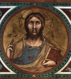 Simone Martini (Italian artist, 1280-85-1344) Maestà (detail) 1315 Fresco Palazzo Pubblico, Siena
