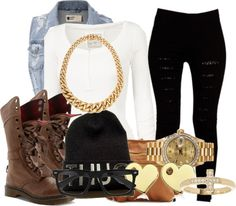 """""""Untitled #89"""" by nanuluv ❤ liked on Polyvore"""