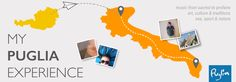 #WeAreInPuglia #mypugliaexperience #austriansinpuglia #travel #italy #travelblog