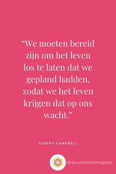 Dutch Quotes, So True, Om, Words, Happy, Inspiration, Collage, Biblical Inspiration, Happiness