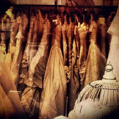 Some dresses in london Antelope Canyon, London, Dresses, Vestidos, Dress, Gown, London England, Outfits, Dressy Outfits