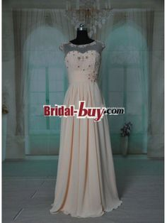 Buy Custom Made High Quality 2013 Fashionable Elegant Princess Sweetheart Scoop Beaded Lace Prom/Evening/Cocktail Dress PD-50044 at wholesale cheap prices from Bridal-Buy.com