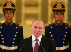 How Russia overtook China as our biggest cyber enemy