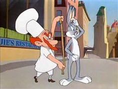 Watch Free Online Bugs Bunny Cartoons and Enjoy in Your Best Bugs Bunny Full Cartoon, Here you can find other Classical Looney Tunes / Merrie Melodies Cartoons. Looney Tunes Characters, Classic Cartoon Characters, Looney Tunes Cartoons, Classic Cartoons, Cartoon Tv, Vintage Cartoon, Old School Cartoons, Old Cartoons, Funny Cartoons