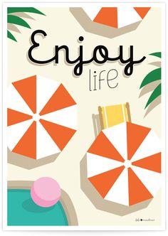 Enjoy-Life-Fifi-Mandirac