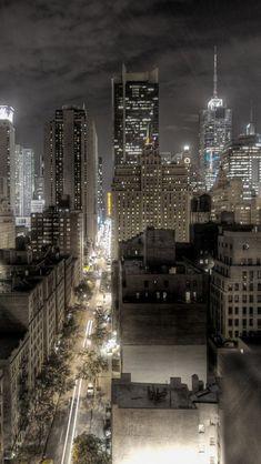 New-York-City-Hd2-1136x640.jpg 640×1,136 pixels