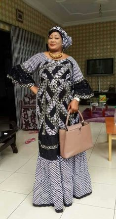 Do you need a professional tailor(s) to work with? Gazzy Consults is here to fill that void and save you the stress. We deliver both local and foreign tailors across Nigeria. Call or whatsapp 08144088142 African Print Clothing, African Print Dresses, African Print Fashion, Africa Fashion, Tribal Fashion, Womens Fashion, African Dresses For Women, African Fashion Dresses, African Attire