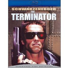 Terminator (1984) Edward Furlong Movies, Bill Paxton Movies, Arnold Schwarzenegger Movies, Conan The Destroyer, Terminator 1984, Total Recall, Conan The Barbarian, Full Movies Download, Peace Of Mind