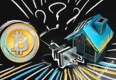 #Banks Vs #Bitcoin #Network: Which Demands More Energy?